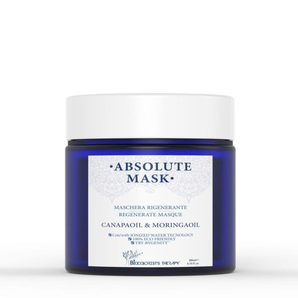 Absolute Mask 200 ml