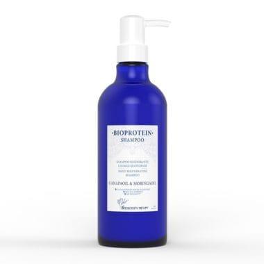 Bioprotein Shampoo 1000 ml