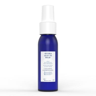 Hydra Leav-In Milk Spray 100 ml