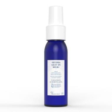 Hydra Leav-In Milk Spray 100 ml
