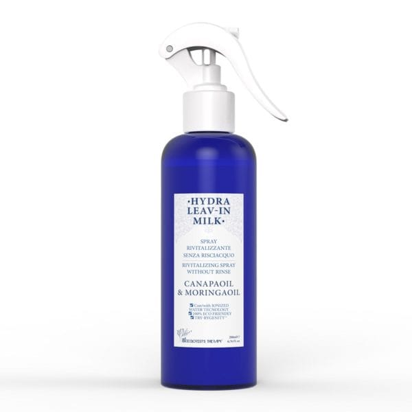 Hydra Leav-In Milk Spray 200 ml