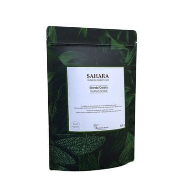 Sahara – Biondo dorato