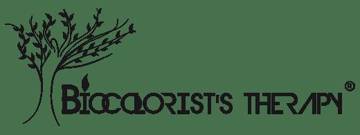 Biocolorist's Therapy